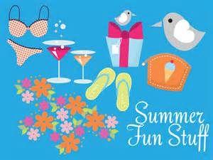 Bing clipart summer clip art free Summertime Clip Art - Bing Images | Summertime | Summer fun, Summer ... clip art free