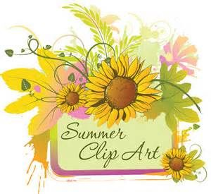 Bing clipart summer png library home and garden clip art - Bing Images | Places to Visit | Summer ... png library