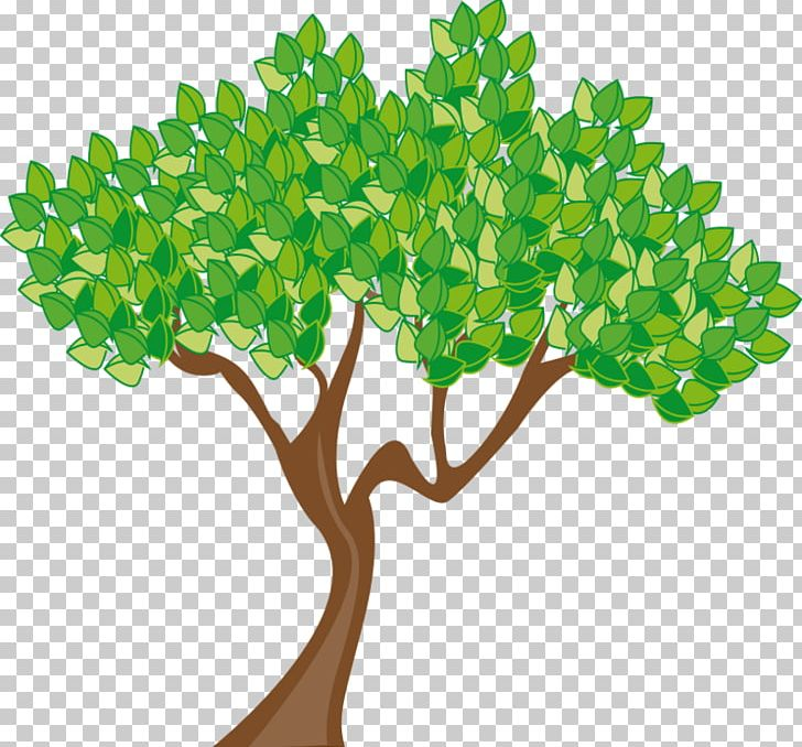Bing clipart summer png black and white stock Tree Summer PNG, Clipart, Animation, Bing, Branch, Cartoon ... png black and white stock