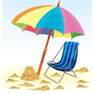 Bing clipart summer graphic transparent library Beach Clip Art - Bing Images | Clipart water and by the sea | Beach ... graphic transparent library