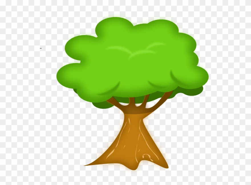 Bing free clipart counseling appointment tree
