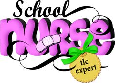 20 Best School Nurse images in 2013   Nurse clip art, Clip art ... banner library