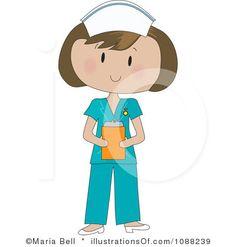 20 Best School Nurse images in 2013   Nurse clip art, Clip art ... picture library