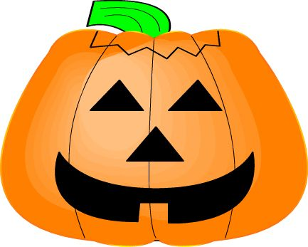 Pumpkin Clipart Halloween | Free download best Pumpkin Clipart ... clip download