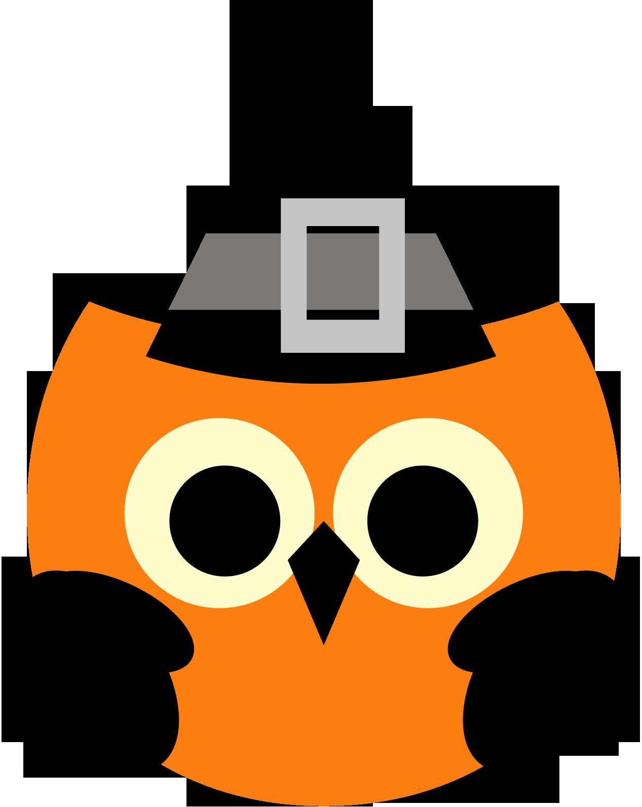 Free Halloween Free Clipart, Download Free Clip Art, Free Clip Art ... jpg stock