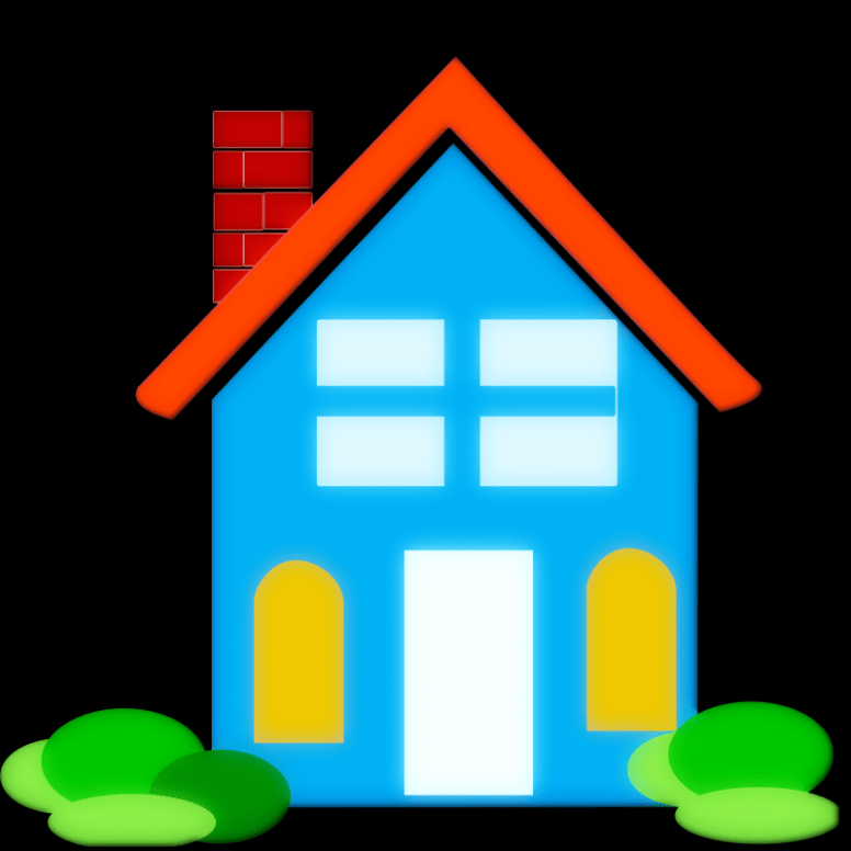 Bing free clipart houses svg black and white stock Reasons Why Bing Free Clip Art Is Getting More Popular In The Past ... svg black and white stock