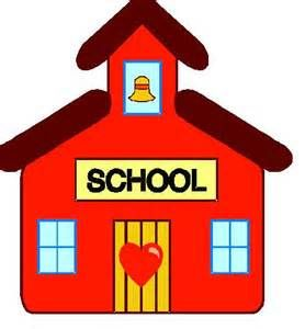 Bing free clipart houses free stock old school houses - Bing Images | OLD "|278|300|?|d59900fe428866d80587b419498432e6|False|UNLIKELY|0.30674609541893005