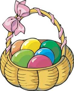 Bing free clipart vintage easter clip stock easter clip art - Bing images | Bulletin board pictures | Easter ... clip stock