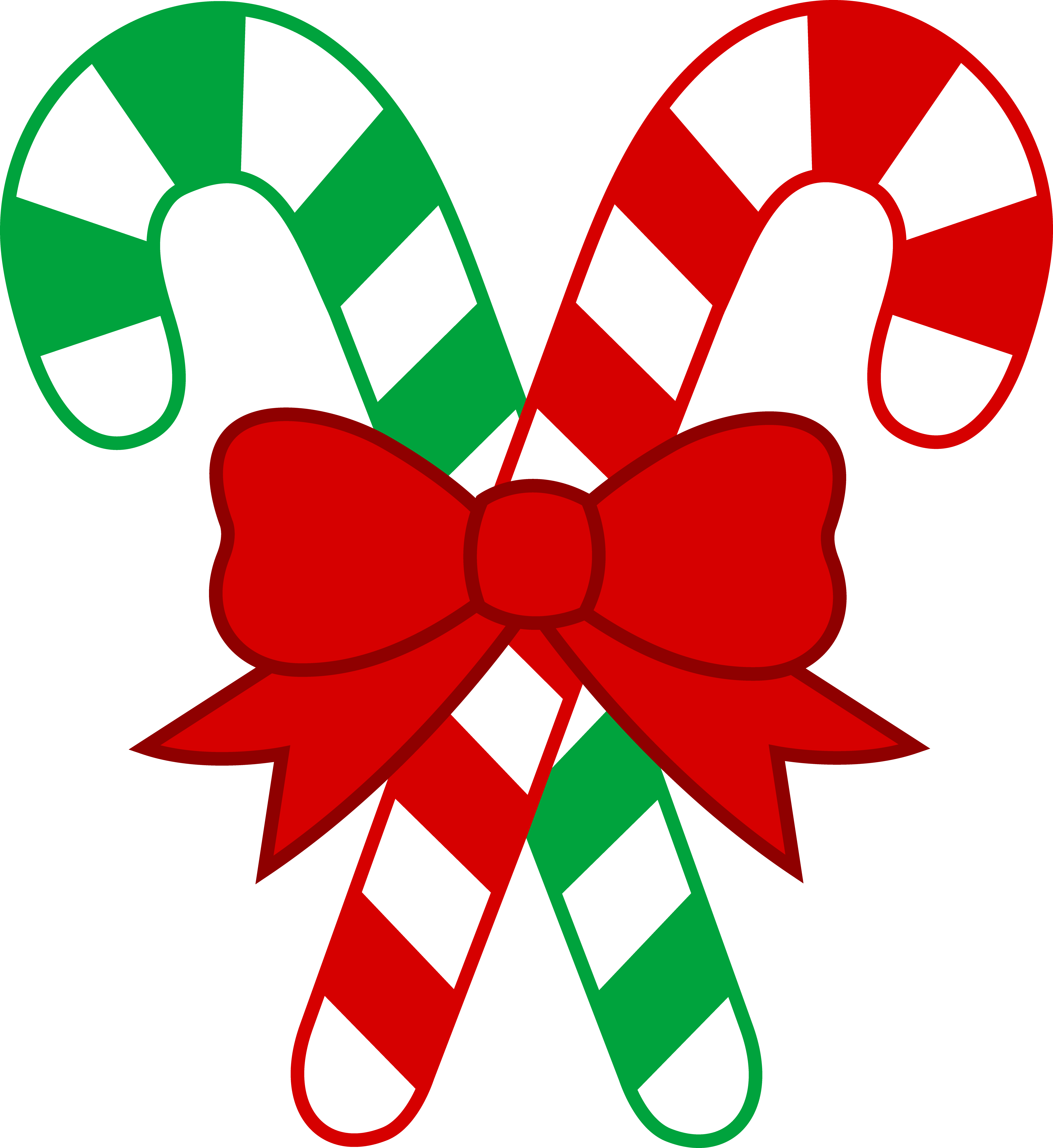 Download image as clipart