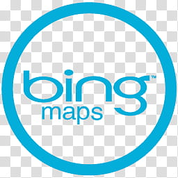 Bing maps clipart banner royalty free MetroStation, bing maps logo transparent background PNG clipart ... banner royalty free