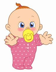 Bing new baby footprints clipart image download Best Baby Art - ideas and images on Bing | Find what you\'ll love image download
