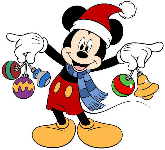 Bing vacation clipart image freeuse download Found on Bing from www.disneyclips.com   christmas and valintines ... image freeuse download