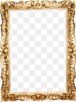 Photo Frame Png, Vector, PSD, and Clipart With Transparent ... clipart download