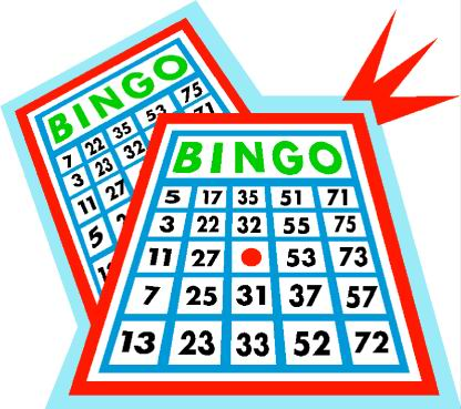 Bingo card clipart free picture library stock Free Bingo Card Cliparts, Download Free Clip Art, Free Clip Art on ... picture library stock