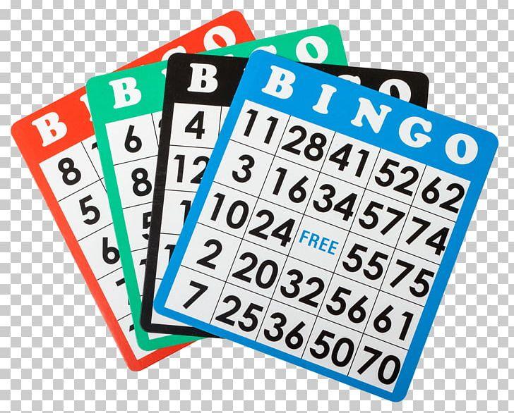 Bingo card clipart free vector freeuse Game Bingo Card Organization Logo PNG, Clipart, Area, Bingo, Bingo ... vector freeuse