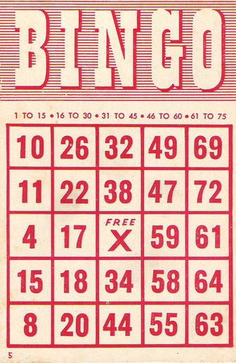 Bingo card clipart free clip download Bingo Cards - Sweetly Scrapped \'s Free Printables,Digi\'s and Clip Art clip download