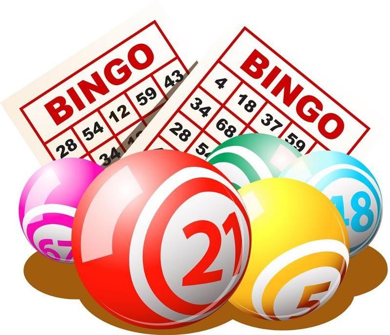 Bingo clipart jpg jpg stock Bingo clipart 2 | Mom\'s bingo bday | Bingo clipart, Bingo games, Bingo jpg stock