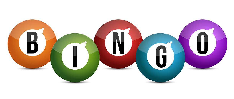 Bingo clipart jpg graphic free Bingo Clipart | Free download best Bingo Clipart on ClipArtMag.com graphic free