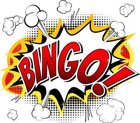Bingo clipart jpg clip art freeuse download Bingo clipart 5 » Clipart Portal clip art freeuse download