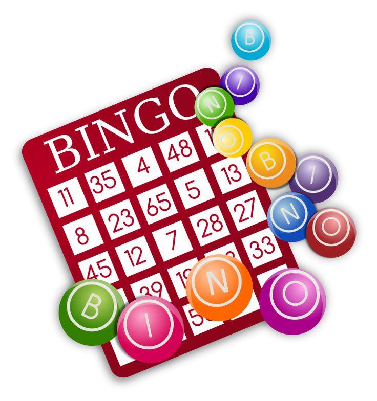 Bingo clipart jpg transparent library Bingo Clipart Group with 72+ items transparent library