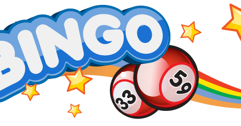 Bingo clipart pictures graphic royalty free library Free bingo clipart clipart images gallery for free download   MyReal ... graphic royalty free library