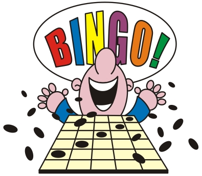 Bingo clipart pictures clip free library Free Bingo Cliparts, Download Free Clip Art, Free Clip Art on ... clip free library