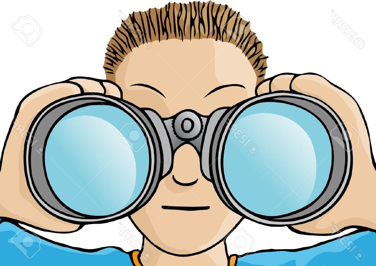 Binoccular clipart clip black and white download Collection of Binoculars clipart | Free download best Binoculars ... clip black and white download