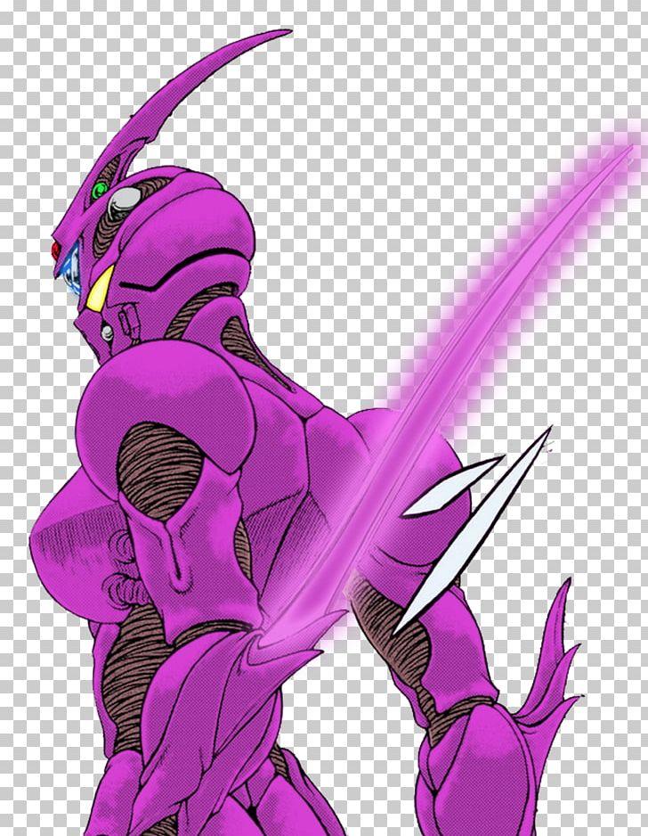 Bio booster armor guyver clipart jpg freeuse Bio Booster Armor Guyver YouTube Manga Art PNG, Clipart, Art, Bio ... jpg freeuse