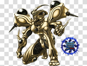 Bio booster armor guyver clipart picture black and white library Guyver transparent background PNG cliparts free download | HiClipart picture black and white library