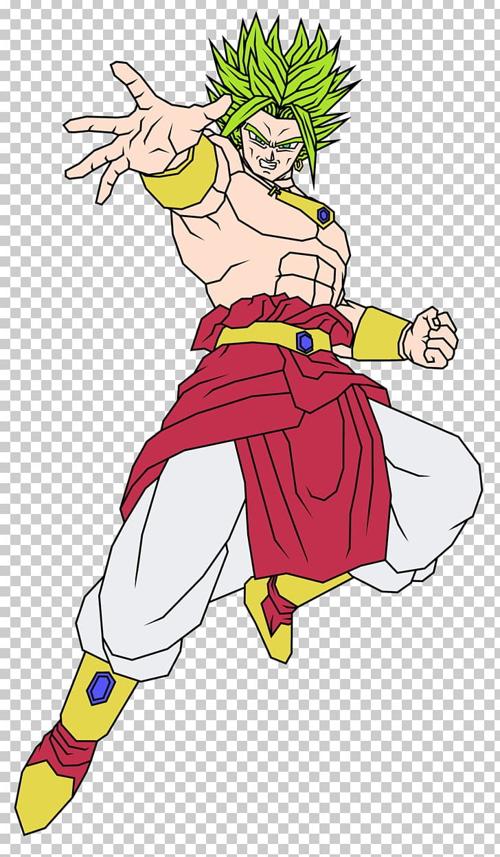Bio broly clipart clipart royalty free stock Bio Broly Goku Gohan Trunks Piccolo PNG, Clipart, Arm, Art, Artwork ... clipart royalty free stock