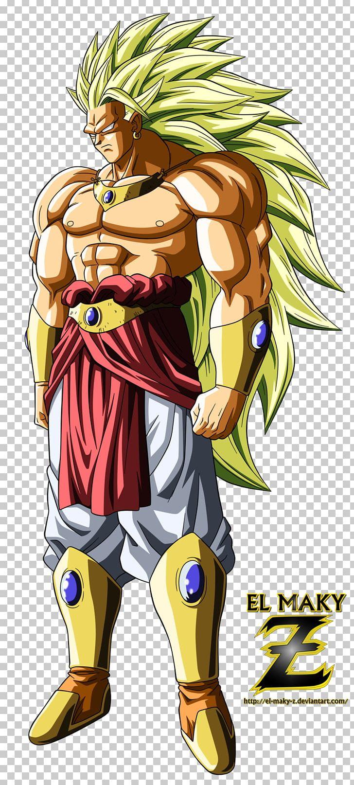 Bio broly clipart clipart freeuse Goku Bio Broly Vegeta Trunks Gohan PNG, Clipart, Anime, Art, Bio ... clipart freeuse