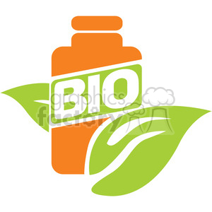 Bio clipart svg freeuse bio meds 024 clipart. Royalty-free clipart # 386171 svg freeuse
