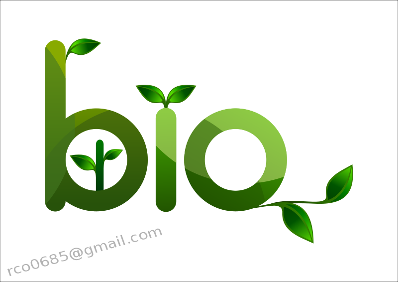 Bio clipart clip library library Free Clipart: Bio | Rcondo clip library library