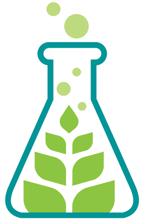 Learnbiology clipart library download