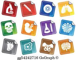 Biology Clip Art - Royalty Free - GoGraph svg royalty free stock