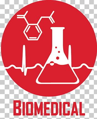 Biomedical PNG Images, Biomedical Clipart Free Download freeuse
