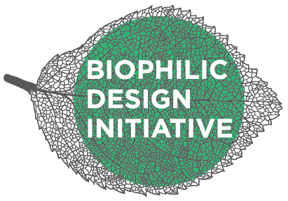 Biophlia clipart jpg black and white download Biophilic Logo   Biophilic Design   Design, Design process, Logos jpg black and white download