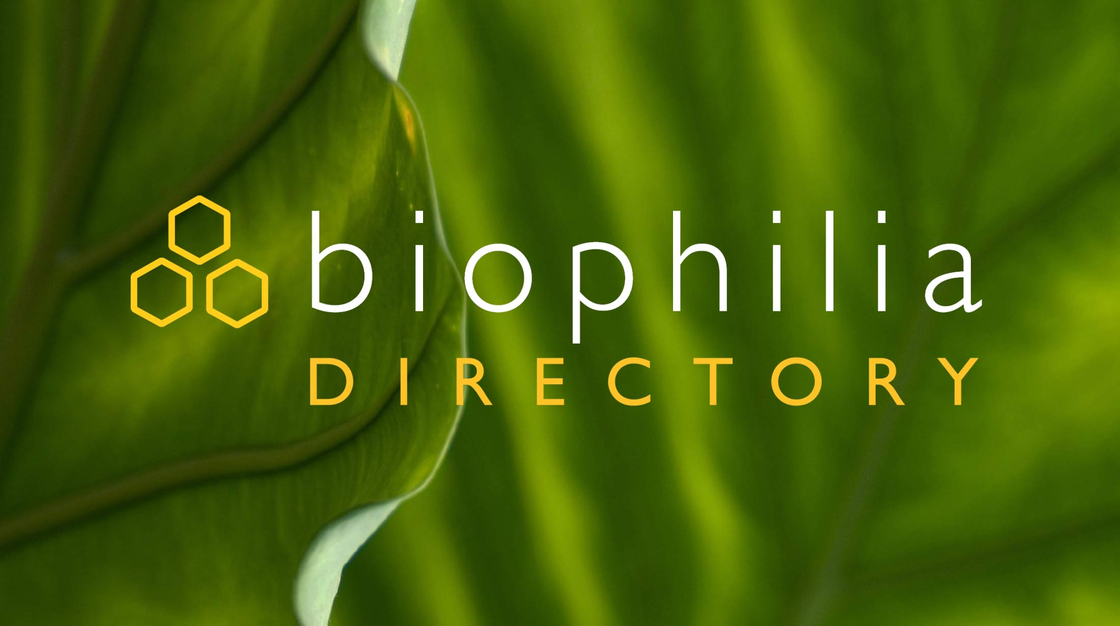 Biophlia clipart transparent Biophilia: Pittsburgh Directory   Phipps Conservatory and Botanical ... transparent