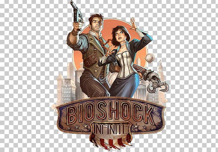 Bioshock 2 clipart library BioShock Infinite BioShock 2 BioShock: The Collection Xbox 360 PNG ... library