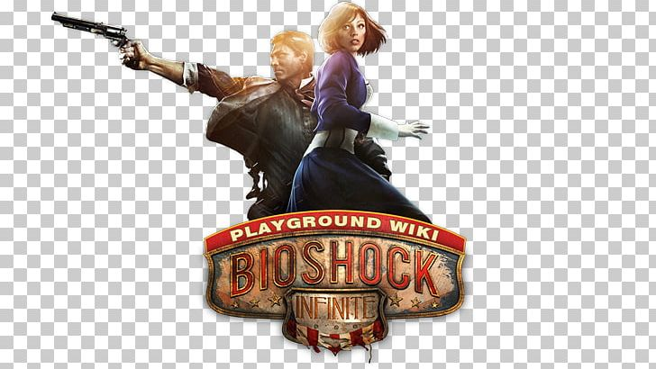 Bioshock 2 clipart png library download BioShock Infinite BioShock 2 BioShock: The Collection Tomb Raider ... png library download