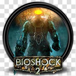 Bioshock 2 clipart svg library library Games , Bioshock illustration transparent background PNG clipart ... svg library library