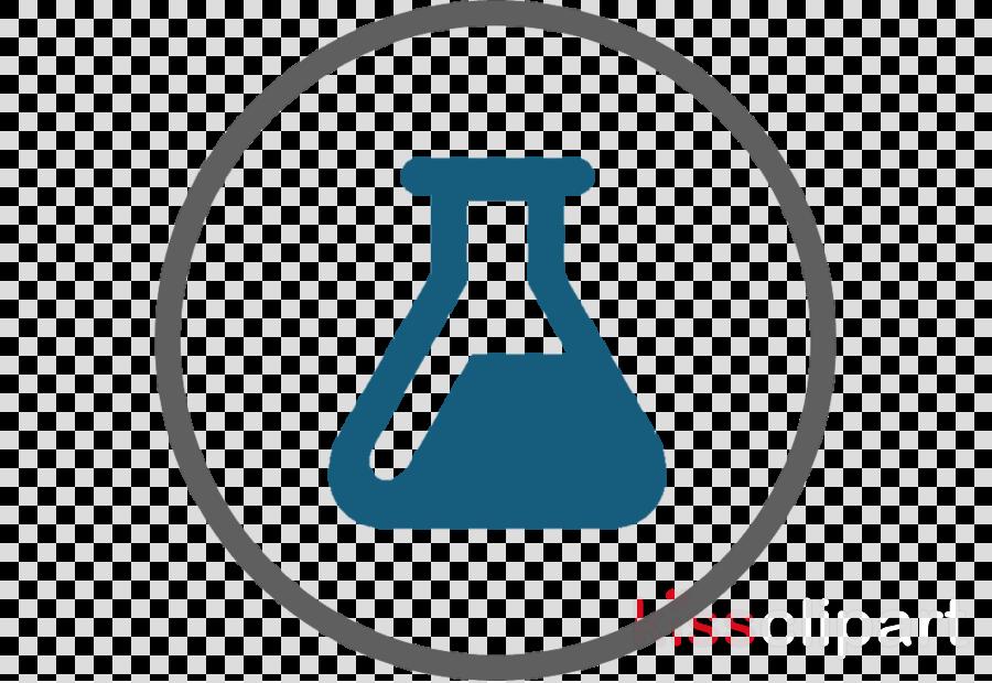 Bioyechnology clipart clip art transparent library biotech png clipart Biotechnology Pharmaceutical industry Clinical ... clip art transparent library