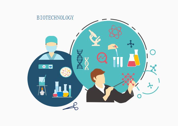 Graph design clipart for free clip art transparent stock Best Vector Biotechnology Clipart - Free Download clip art transparent stock