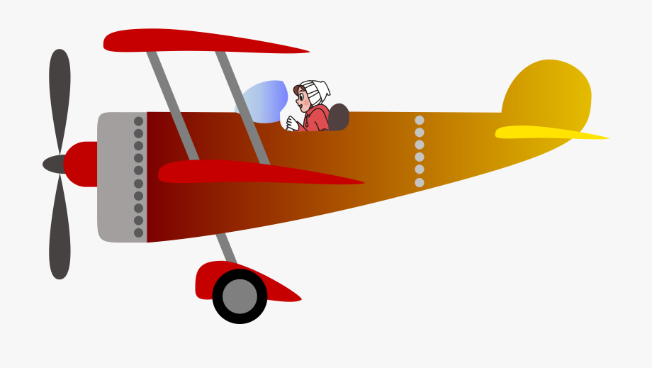Byplane clipart png clip art free stock Cliparts For Free Transparent Background - Biplane Clipart #142633 ... clip art free stock