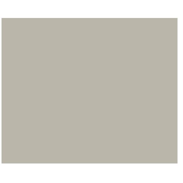 Birch tree clipart clip art black and white download White Birch Tree PNG Transparent White Birch Tree.PNG Images.   PlusPNG clip art black and white download