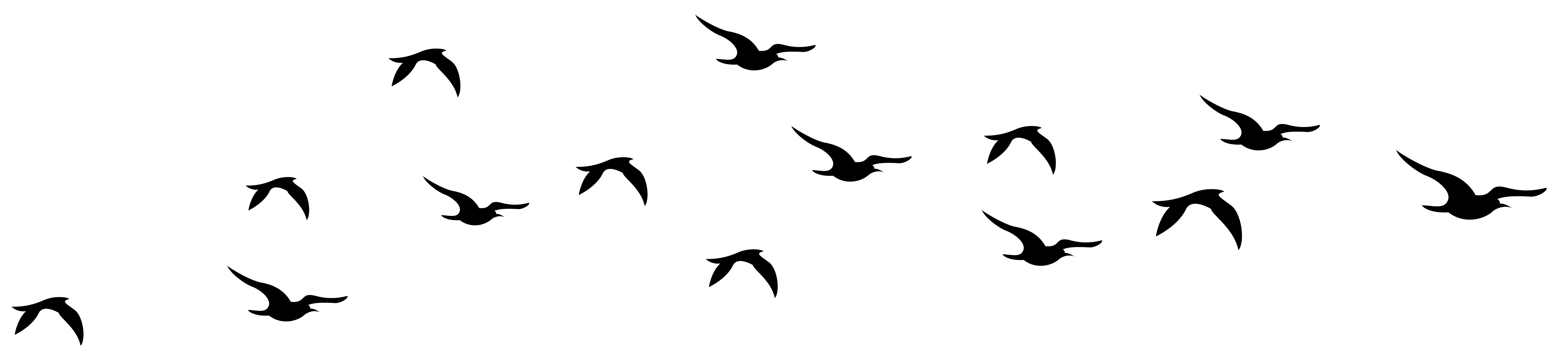 Bird and cross clipart picture Silhouette Birds Tattoo at GetDrawings.com | Free for personal use ... picture