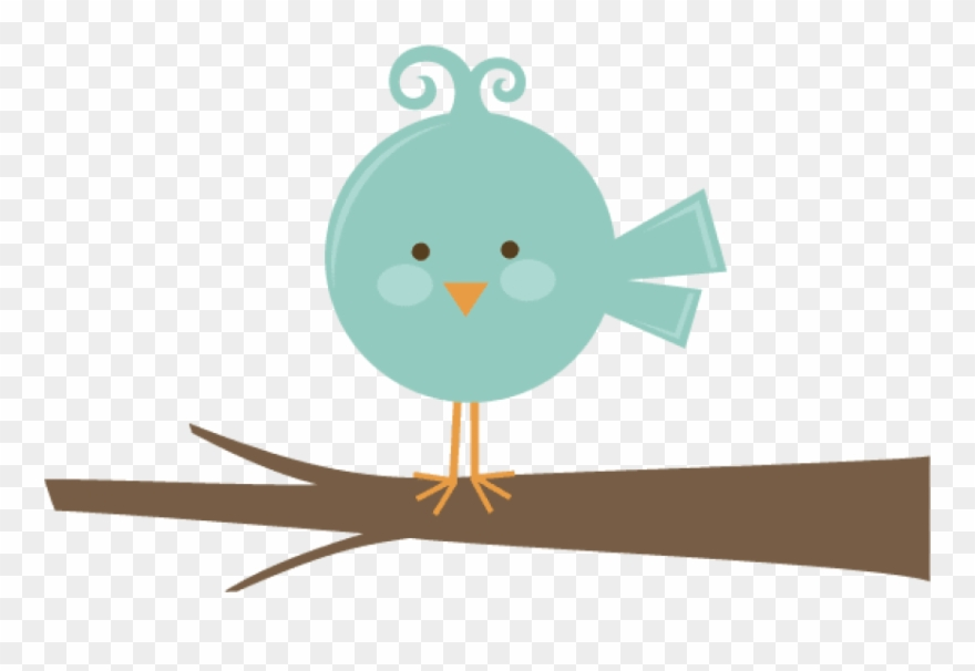 Clipart baby bird clip stock Free Png Download Blue Baby Bird Png Images Background - Baby Bird ... clip stock
