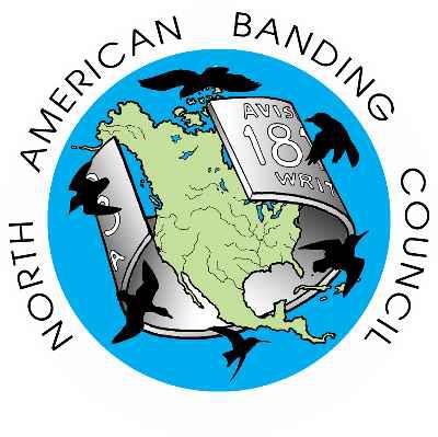 Bird banding clipart freeuse download Eastern Bird Banding Association | NABC Certification freeuse download
