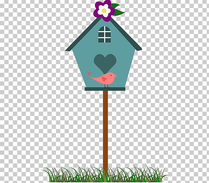 Bird box clipart png freeuse library Bird Nest Box House Sparrow PNG, Clipart, Animals, Bird, Bird ... png freeuse library