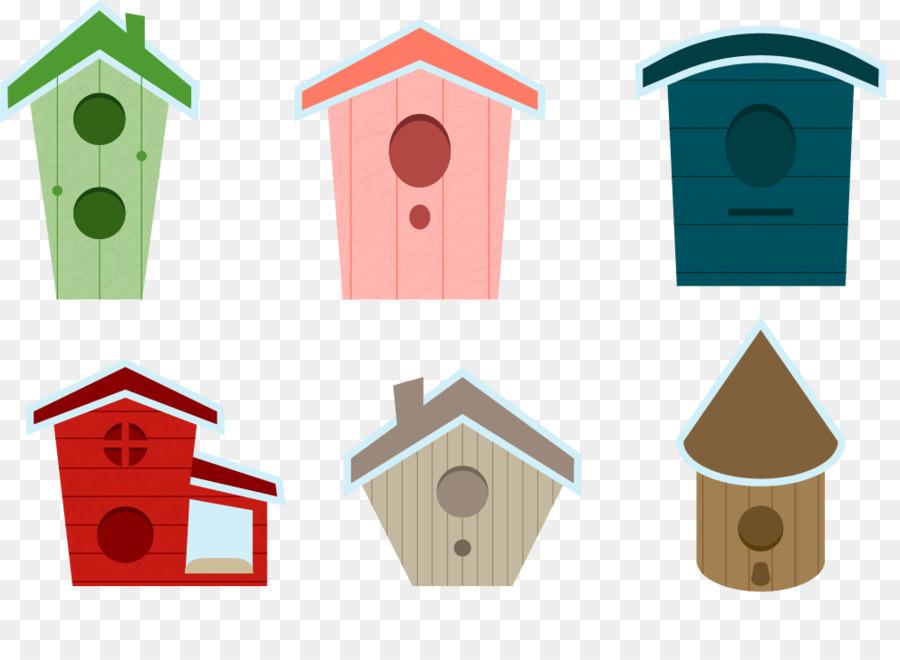 Bird box clipart png stock Bird Logo png download - 993*723 - Free Transparent Bird png Download. png stock